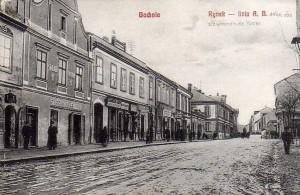 Bochnia-stare-zdjecie-14