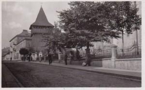 Bochnia-stare-zdjecie-19