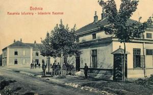 Bochnia-stare-zdjecie-2