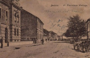 Bochnia-stare-zdjecie-23