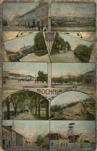 Bochnia-stare-zdjecie-26