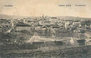 Bochnia-stare-zdjecie-27