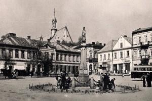 Bochnia-stare-zdjecie-32