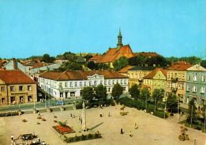 Bochnia-stare-zdjecie-33