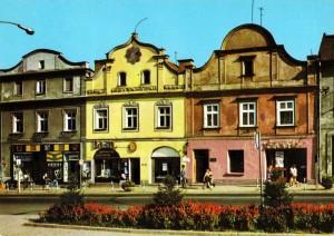 Bochnia-stare-zdjecie-35
