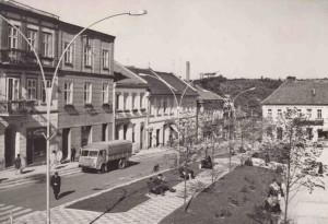 Bochnia-stare-zdjecie-44