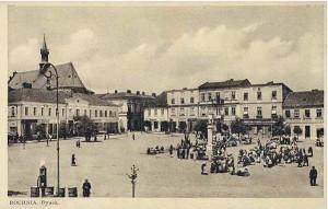 Bochnia-stare-zdjecie-45