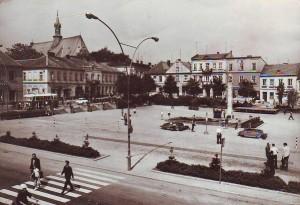 Bochnia-stare-zdjecie-50