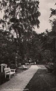 Dziwnow-stare-zdjecie-108