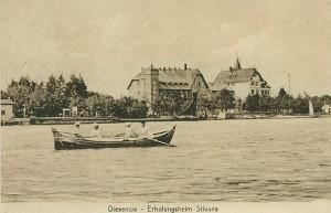 Dziwnow-stare-zdjecie-110