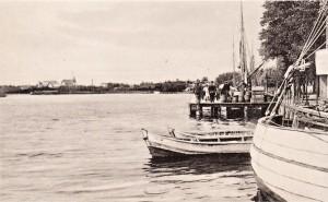 Dziwnow-stare-zdjecie-122