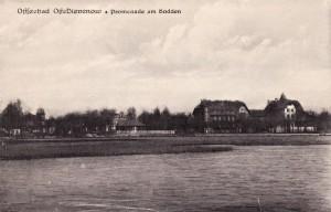 Dziwnow-stare-zdjecie-123