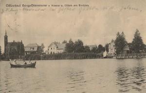 Dziwnow-stare-zdjecie-127