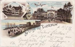 Dziwnow-stare-zdjecie-131