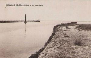 Dziwnow-stare-zdjecie-137
