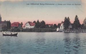 Dziwnow-stare-zdjecie-145