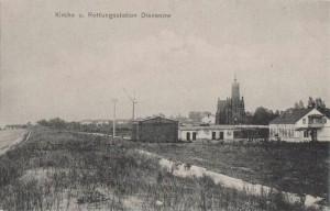 Dziwnow-stare-zdjecie-152
