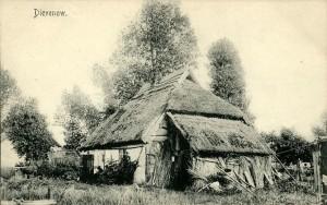 Dziwnow-stare-zdjecie-157