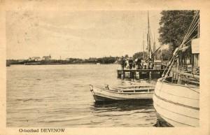 Dziwnow-stare-zdjecie-176