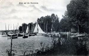 Dziwnow-stare-zdjecie-182
