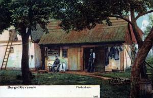 Dziwnow-stare-zdjecie-183