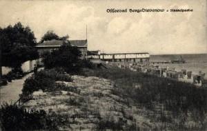 Dziwnow-stare-zdjecie-186