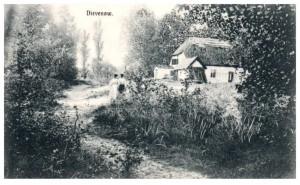 Dziwnow-stare-zdjecie-4