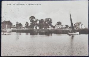 Dziwnow-stare-zdjecie-55