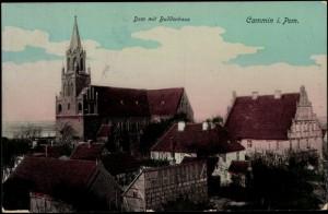 Kamien-Pomorski-stare-zdjecie-04