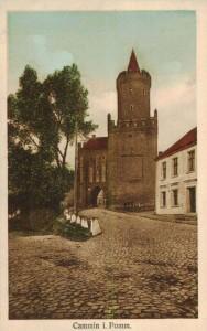 Kamien-Pomorski-stare-zdjecie-06