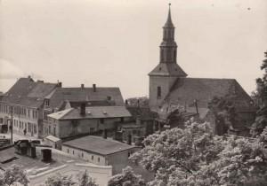 Kamien-Pomorski-stare-zdjecie-13