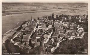 Kamien-Pomorski-stare-zdjecie-15