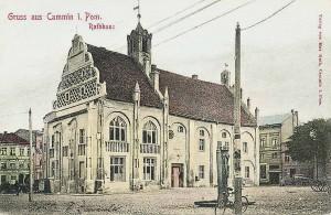 Kamien-Pomorski-stare-zdjecie-17