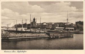 Kamien-Pomorski-stare-zdjecie-18