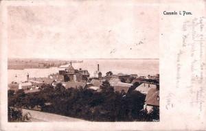 Kamien-Pomorski-stare-zdjecie-19