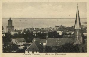 Kamien-Pomorski-stare-zdjecie-25