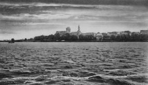 Kamien-Pomorski-stare-zdjecie-26