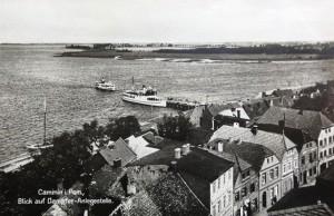 Kamien-Pomorski-stare-zdjecie-29