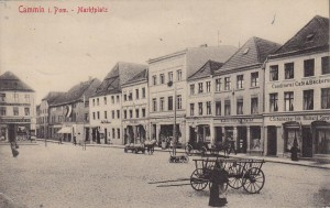 Kamien-Pomorski-stare-zdjecie-31