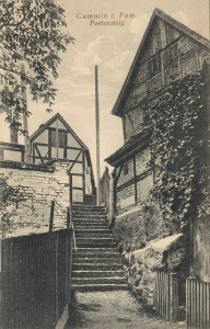 Kamien-Pomorski-stare-zdjecie-32