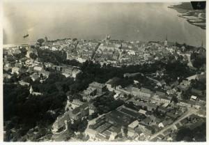 Kamien-Pomorski-stare-zdjecie-34