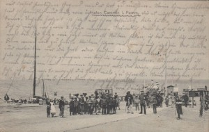 Kamien-Pomorski-stare-zdjecie-35
