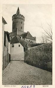 Kamien-Pomorski-stare-zdjecie-36