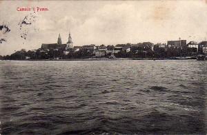 Kamien-Pomorski-stare-zdjecie-38