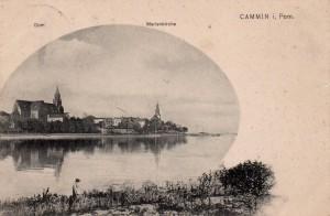 Kamien-Pomorski-stare-zdjecie-41