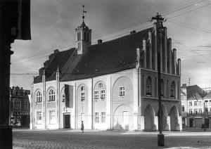 Kamien-Pomorski-stare-zdjecie-45