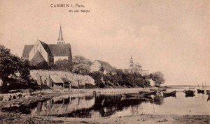 Kamien-Pomorski-stare-zdjecie-46