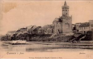 Kamien-Pomorski-stare-zdjecie-47