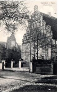 Kamien-Pomorski-stare-zdjecie-48