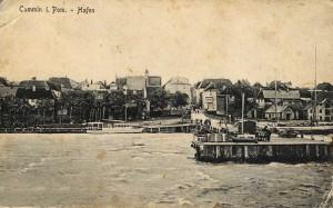 Kamien-Pomorski-stare-zdjecie-54